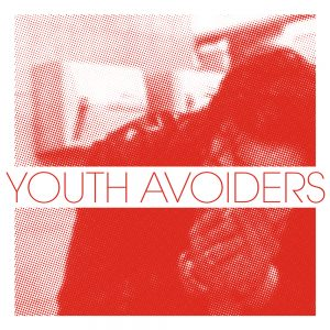 youth avoiders-time flies